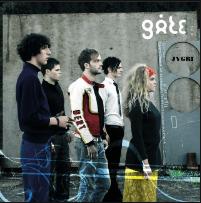 Jygri Lyrics Album Cover
