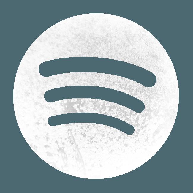 Spotify Gåte