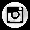 Instagram Gåte