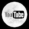 Youtube_Social